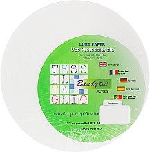Духи, Парфюмерия, косметика Полоски для депиляции в рулоне, 100 м - Avenir Cosmetics Tessiltaglio