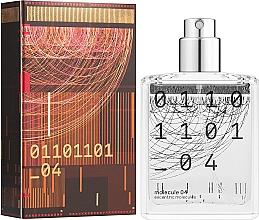 Духи, Парфюмерия, косметика Escentric Molecules Molecule 04 Refill - Туалетная вода (сменный блок)