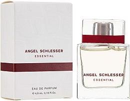 Духи, Парфюмерия, косметика Angel Schlesser Essential - Парфюмированная вода (мини)