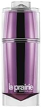 Духи, Парфюмерия, косметика Восстанавливающий эликсир для кожи вокруг глаз - La Prairie Platinum Rare Haute-Rejuvenation Eye Elixir
