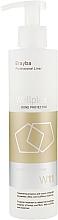 Духи, Парфюмерия, косметика Средство для укрепления волос - Erayba Wellplex W11 Bond Mainteiner