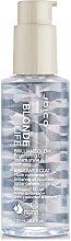 Духи, Парфюмерия, косметика Масло для бриллиантового блеска - Joico Blonde Life Brilliant Glow Brightening Oil