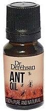 Духи, Парфюмерия, косметика Природное муравьиное масло - Dr. Derehsan Ant Oil