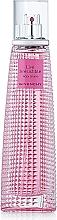 Духи, Парфюмерия, косметика Givenchy Live Irresistible Rosy Crush - Парфюмированная вода