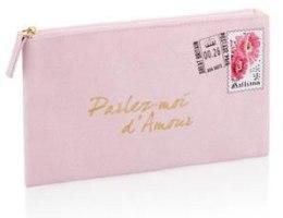 Духи, Парфюмерия, косметика Косметичка - John Galliano Parlez Moi D'amour Pouch
