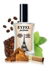 Духи, Парфюмерия, косметика Eyfel Perfume Guilty E-87 - Туалетная вода