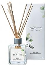 Духи, Парфюмерия, косметика Аромадиффузор - Z. One Concept Simply Zen Balancing Fragrance Ambient Diffuser