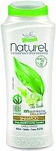 Духи, Парфюмерия, косметика Шампунь для жирных волос - Winni's Naturel The Verde Shampoo