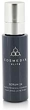 Духи, Парфюмерия, косметика Сыворотка для быстрого обновления с LG-ретинексом (24%) - Cosmedix Serum 24 Rapid Renewal Complex Featuring LG-Retinex