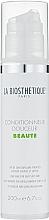 Парфумерія, косметика Молочко-догляд для рідкого волосся - La Biosthetique Structure Conditionneur Douceur
