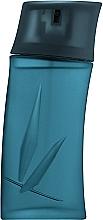 Духи, Парфюмерия, косметика Kenzo Pour Homme - Туалетная вода