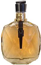 Духи, Парфюмерия, косметика Lomani Paradise - Парфюмированная вода (тестер с крышечкой)
