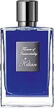 Духи, Парфюмерия, косметика Kilian Flower of Immortality By Kilian - Парфюмированная вода