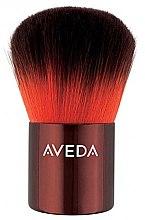 Духи, Парфюмерия, косметика Кисть для макияжа - Aveda Uruku Bronzing Brush