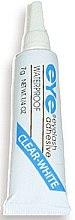 Духи, Парфюмерия, косметика Клей для искусственных ресниц ELA-2, прозрачный - SPL Eye Glue Clear