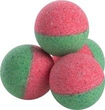 Парфумерія, косметика Кулька для ванни - Ceano Cosmetics Bath Bombs