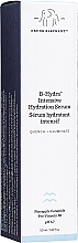 Духи, Парфюмерия, косметика Интенсивная увлажняющая сыворотка - Drunk Elephant B-Hydra Intensive Hydration Serum