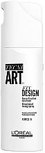 Духи, Парфюмерия, косметика Лак для волос - L'oreal Professionnel Tecni.art Fix Design