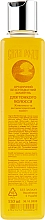 Духи, Парфюмерия, косметика Органический безсульфатный шампунь для тонких волос - Сила Роду