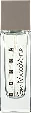 Духи, Парфюмерия, косметика Gian Marco Venturi GMV Donna - Туалетная вода