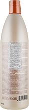 Молочний Оксидант - Green Light Luxury Haircolor Oxidant Milk 2.1% 7 vol. — фото N2