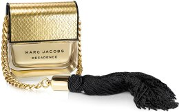 Духи, Парфюмерия, косметика Marc Jacobs Decadence One Eight K Edition (TRY) - Парфюмированная вода