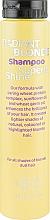 Духи, Парфюмерия, косметика Шампунь «Звездный блеск. Сияющий блонд» - Mades Cosmetics Radiant Blonde Superb Shine Shampoo