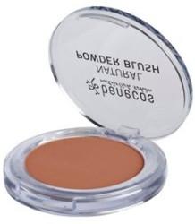 Румяна для лица - Benecos Compact Blush