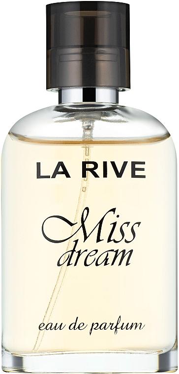 La Rive Miss Dream - Парфюмированная вода