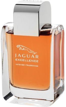 Jaguar Excellence - Парфумована вода — фото N2