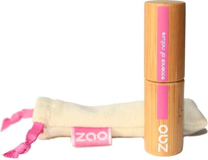 Консилер для лица - ZAO Concealer
