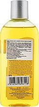 Шампунь для укрепления ослабленных волос - D'oliva Pharmatheiss Cosmetics Limoni di Amalfi — фото N2