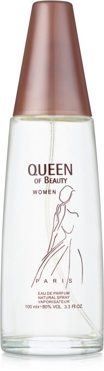 Raphael Rosalee Queen of Beauty Women Eau De Parfum - Парфюмированная вода