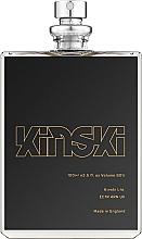 Духи, Парфюмерия, косметика Escentric Molecules Kinski - Туалетная вода