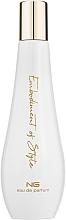 Духи, Парфюмерия, косметика NG Perfumes Embodiment Of Style - Парфюмированная вода (тестер с крышечкой)