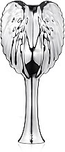 Духи, Парфюмерия, косметика Расческа для волос - Tangle Angel Pro Titanium