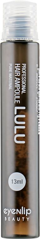 Ампульный филлер для волос - Eyenlip Professional Hair Ampoule Lulu