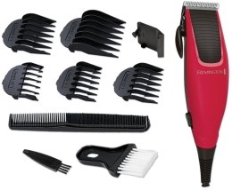 Машинка для стрижки - Remington HC5018 Apprentice Hair Clipper — фото N3