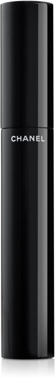 Тушь для ресниц объемная водостойкая - Chanel Le Volume de Chanel Waterproof Mascara