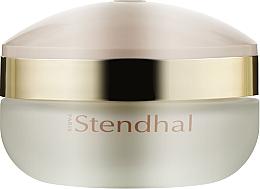 Духи, Парфюмерия, косметика Антивозрастной крем для нормальной кожи лица - Stendhal Recette Merveilleuse Ultra Self Renewal Care Normal Skin