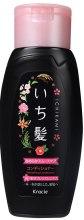 Духи, Парфюмерия, косметика Бальзам-ополаскиватель для поврежденных волос - Kanebo Ichikami