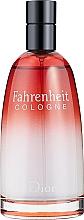 Духи, Парфюмерия, косметика Dior Fahrenheit Cologne - Одеколон