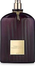 Духи, Парфюмерия, косметика Tom Ford Velvet Orchid - Парфюмированная вода (тестер без крышечки)