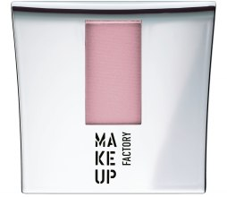 Румяна - Make Up Factory Blusher — фото N1