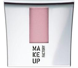 Духи, Парфюмерия, косметика Румяна - Make Up Factory Blusher