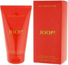 Joop! All About Eve - Лосьон для тела — фото N2