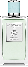 Le Parfumeur Le Parfumeur - Туалетна вода (тестер з кришечкою) — фото N1