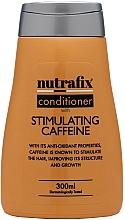 Духи, Парфюмерия, косметика Кондиционер для волос со стимулирующим кофеином - Nutrafix Conditioner With Stimulating Caffeine