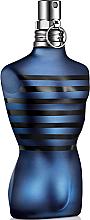 Духи, Парфюмерия, косметика Jean Paul Gaultier Ultra Male Intense - Туалетная вода