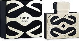Духи, Парфюмерия, косметика Emper Emper by Emper - Парфюмированная вода